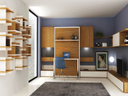 Wall-Bed-19-Armadi