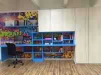 kids-furniture-02
