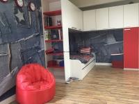 kids-furniture-04