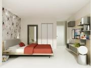 Bedrooms-Armadi (2)