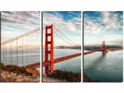 Golden-Gate-Day