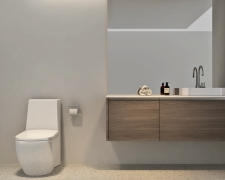 Bathroom-Armadi (15)