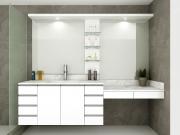Bathroom-Armadi (2)