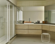 custom-bathrooms-miami-14