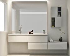 Bathroom-Armadi (1)
