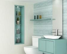 Bathroom-Armadi (10)