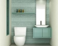 Bathroom-Armadi (11)