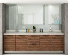 Bathroom-Armadi (12)