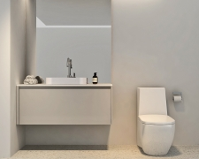 Bathroom-Armadi (13)