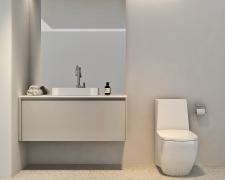 Bathroom-Armadi (13)