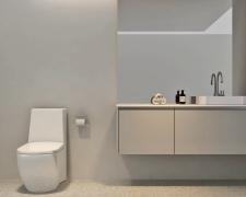 Bathroom-Armadi (14)