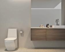 Bathroom-Armadi (15)