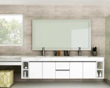 Bathroom-Armadi (3)