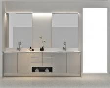 Bathroom-Armadi (4)