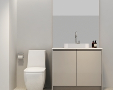 Bathroom-Armadi (5)