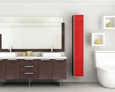 Bathroom-Armadi (6)