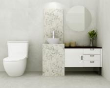 Bathroom-Armadi (7)