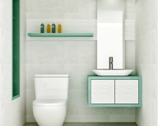 Bathroom-Armadi (9)