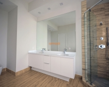 custom-bathrooms-miami-01