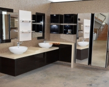 custom-bathrooms-miami-02