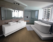 custom-bathrooms-miami-03