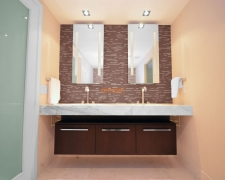 custom-bathrooms-miami-04