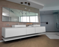 custom-bathrooms-miami-05