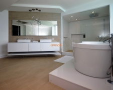 custom-bathrooms-miami-06