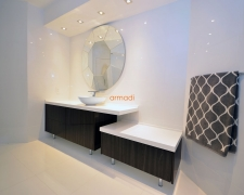 custom-bathrooms-miami-08
