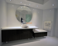 custom-bathrooms-miami-09