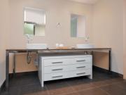 custom-bathrooms-miami-10