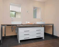 custom-bathrooms-miami-10