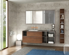 custom-bathrooms-miami-11