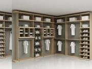 Closets-Armadi (25)