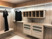 Custom-walk-in-closet-254-1