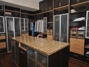 custom-closet-miami-13