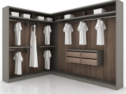 custom-closets-47