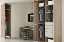 Closets-Armadi (1)