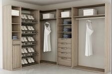 Closets-Armadi (22)