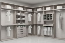 Closets-Armadi (23)