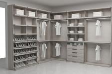 Closets-Armadi (24)