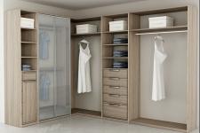 Closets-Armadi (26)