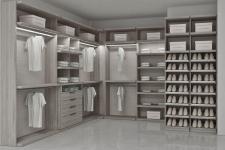 Closets-Armadi (27)