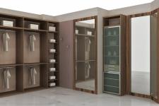 Closets-Armadi (28)