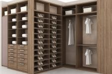 Closets-Armadi (29)