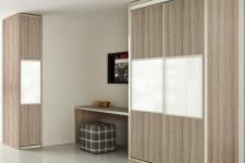 Closets-Armadi (31)
