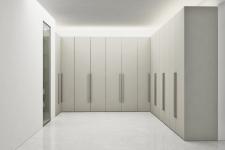 Closets-Armadi (35)