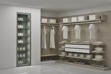 Closets-Armadi (36)