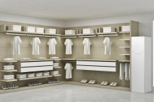 Closets-Armadi (37)