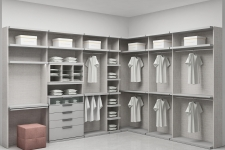 Closets-Armadi (40)
